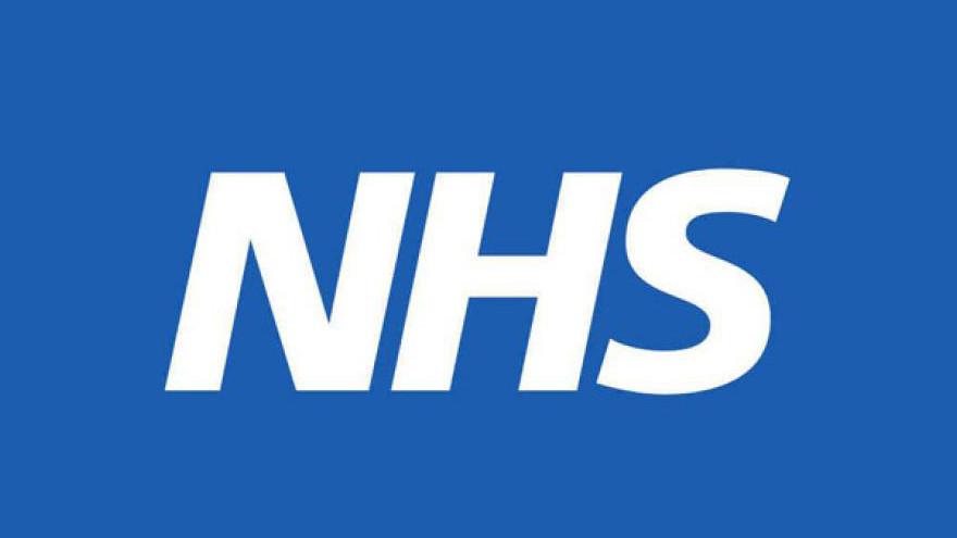 Image result for NHS