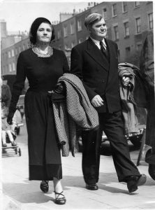 bevan-and-jennie-lee