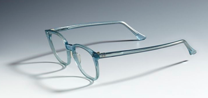 3dd0b59f5d77 NHS Glasses – People s History of the NHS
